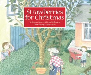 strawberries-for-christmas