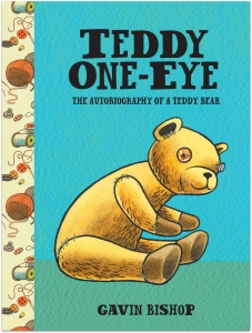 Cover-Teddy-One-Eye_drop