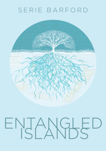 Entangled-Islands-Cover-low-res