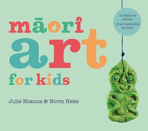 54e3dec655031_maori-art-for-kids-cvr_1-max-800