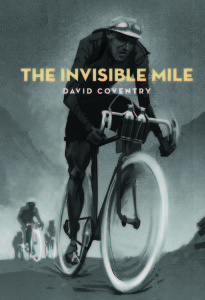 invisible_mile_front__60052.1427154792.1280.1280