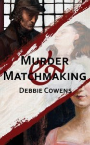 murder-matchmaking_debbie-cowens_front-cover_lores_thumb2