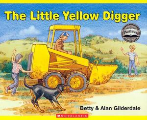 SetWidth620-yellow-digger-cover