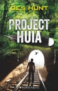 four_col_Project_Huia_by_Des_Hunt