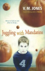 four_col_Juggling_with_Mandarins_by_VM_Jones