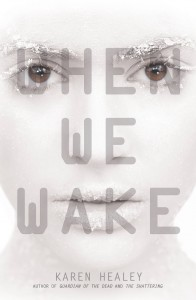When-We-Wake-cover-final