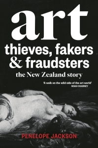 art-thieves