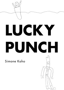 lucky-punch-cover-hi-res