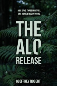 robert-the-alo-release