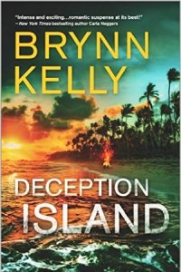 kelly-deception-island