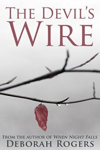 rogers-the-devils-wire
