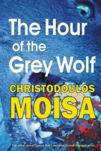 moisa-the-hour-of-the-grey-wolf