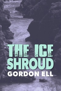 ell-gordon-the-ice-shroud