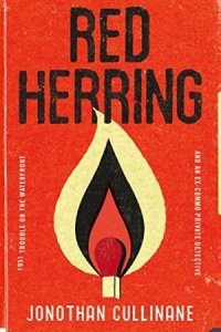cullinane-red-herring-2016