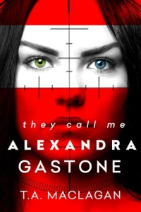 maclagan-they-call-me-alexandra-gastone