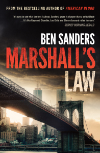 marshalls-law-cover