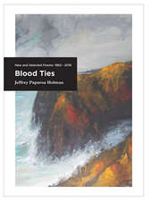 Idiosyncratic Man O'War: A review of Blood Ties