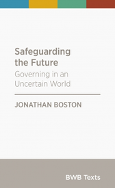 BWB7760_Text_Safeguarding the Future_HighRes_01.jpg