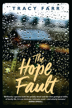 The-Hope-Fault-cover_WEBLARGE.jpg