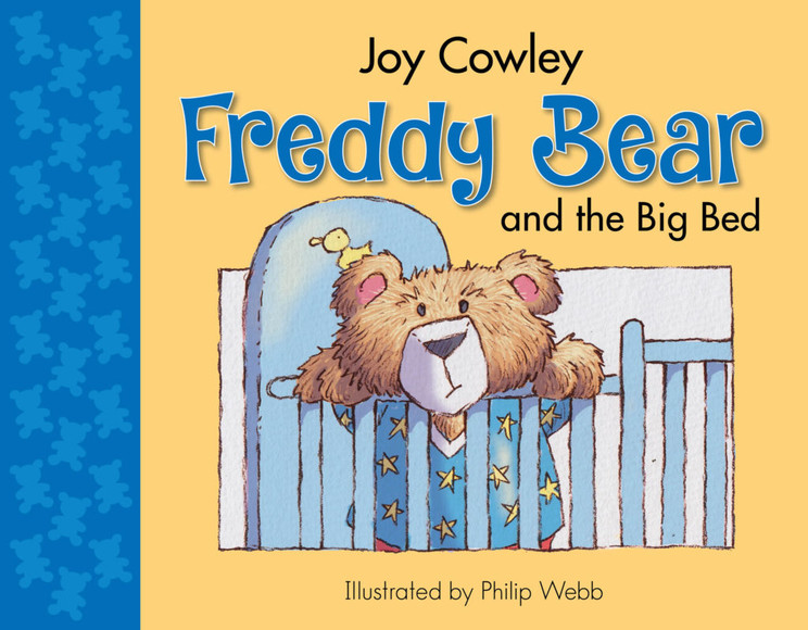 Freddy-Bear-and-the-Big-Bed-1024x798.jpg