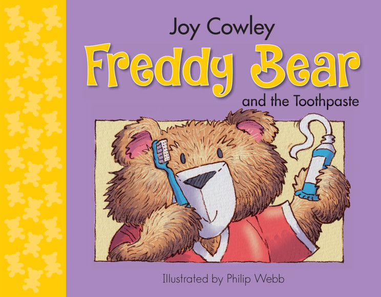 Freddy-Bear-and-the-Toothpaste-1024x798.jpg