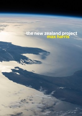 BWB1001_Max_Harris_The_NZ_Project_Cover_300ppi (002).jpg
