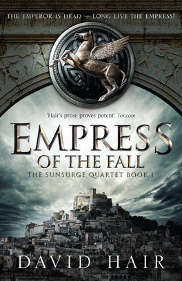 Empress of the Fall_HB_front