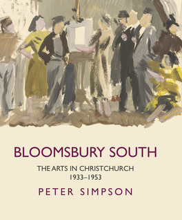 BloomsburySouthCover