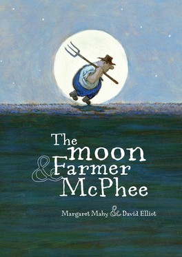 The moon and farmer mcphee