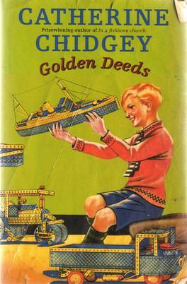 Golden_deeds__16060 1372818877