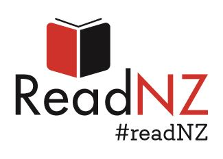 readNZ logo red and black - final 1.JPG