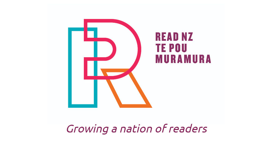 growing a nation of readers logo 1.jpg