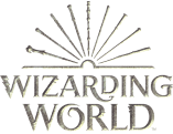 Sponsor: Wizarding World